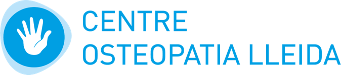 Centre Osteopatia Lleida
