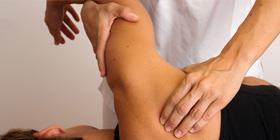 Osteopatia Esportiva