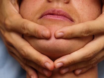 Les sinusitis pot produir mal de cap?