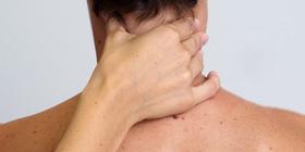 Osteopatía Clínica Craneal
